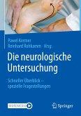 Die neurologische Untersuchung