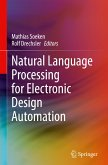 Natural Language Processing for Electronic Design Automation