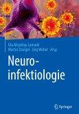 Neuroinfektiologie