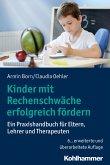 Kinder mit Rechenschwäche erfolgreich fördern (eBook, PDF)