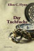 Der Tuchfuchs (eBook, ePUB)