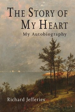 The Story of My Heart