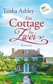 Ein Cottage für Zwei (eBook, ePUB)