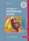 Grundlagen der Handhabungstechnik (eBook, PDF)