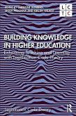 Building Knowledge in Higher Education (eBook, PDF)