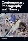 Contemporary Photography and Theory (eBook, ePUB)
