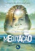Meditação (eBook, ePUB)
