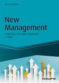 New Management (eBook, ePUB)