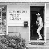 Folk N' Roll Vol.1: Tales Of Isolation