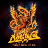 The Lost Songs:1978-1981
