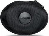 Shure EAHCASE Komfort Transport-Case oval