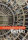 Ingenieurbauführer Berlin