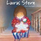 Lauras Stern (Pappbilderbuch)