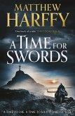 A Time for Swords (eBook, ePUB)