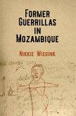 Former Guerrillas in Mozambique (eBook, ePUB)