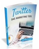 Twitter (eBook, ePUB)