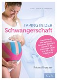 Taping in der Schwangerschaft (eBook, ePUB)