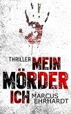 Mein Mörder-Ich (eBook, ePUB)