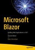 Microsoft Blazor (eBook, PDF)