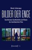 Bilder der Enge (eBook, PDF)