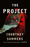 The Project (eBook, ePUB)