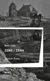 ZONE / ZÓNA