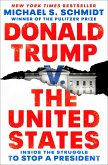 Donald Trump v. The United States (eBook, ePUB)