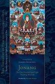Jonang (eBook, ePUB)