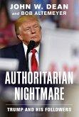Authoritarian Nightmare (eBook, ePUB)