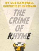 The Crime of Rhyme