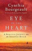 Eye of the Heart (eBook, ePUB)