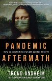 Pandemic Aftermath: How Coronavirus Changes Global Society