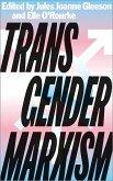 Transgender Marxism