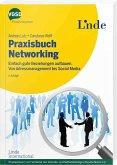Praxisbuch Networking