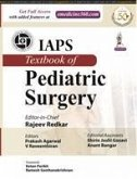 IAPS Textbook of Pediatric Surgery