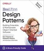 Head First Design Patterns