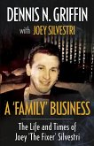 A 'Family' Business