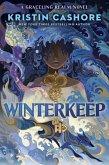 Winterkeep (eBook, ePUB)