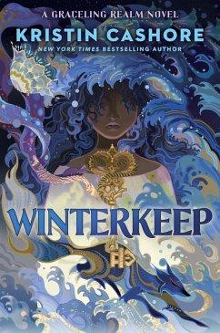 Winterkeep (eBook, ePUB) - Cashore, Kristin