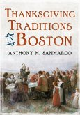 Thanksgiving Traditions in Boston
