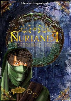 Nurianer