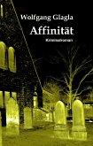 Affinität (eBook, ePUB)