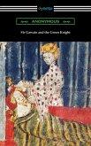Sir Gawain and the Green Knight (eBook, ePUB)