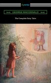 The Complete Fairy Tales (eBook, ePUB)