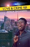 Love & Crime 101 (eBook, ePUB)