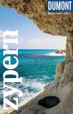 DuMont Reise-Taschenbuch Reiseführer Zypern (eBook, PDF)