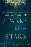 Sparks Like Stars (eBook, ePUB)