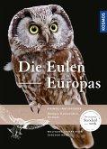 Die Eulen Europas (eBook, PDF)
