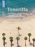 DuMont Bildatlas 219 Teneriffa (eBook, PDF)