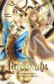 Lambadu (eBook, ePUB)